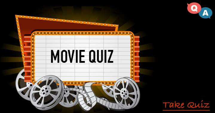 10 challenging questions about movies